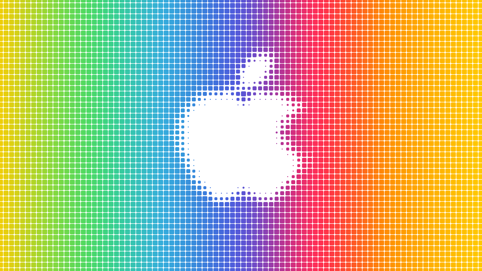 Top Wallpaper Mac Colorful - iMac%2021  You Should Have_999927.png